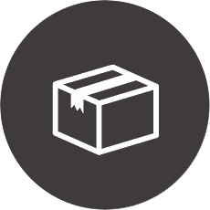 Collection Icon