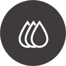 Production Icon